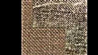 видео Ткань вуаль: описание и свойства (фото)