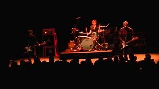"Bob Mould -  ""Sunny Love Song""  @ 9:30 Club, Washington D.C. Live HQ"