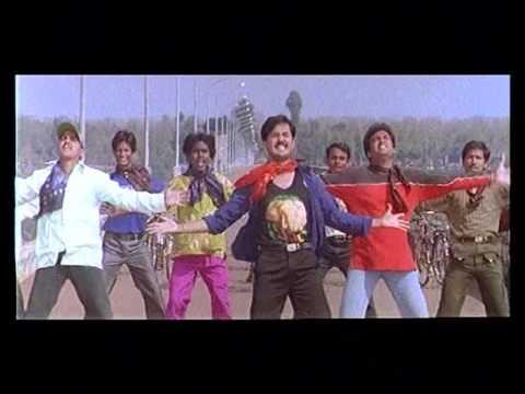 Gori Pahino Jhan - Super Hit Chhattisgarhi Movie Song - Jhan Jhan Bhulo Maa Baap La - Anuj Sharma