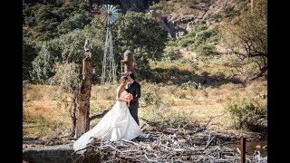 Trailer Montse & Carlos