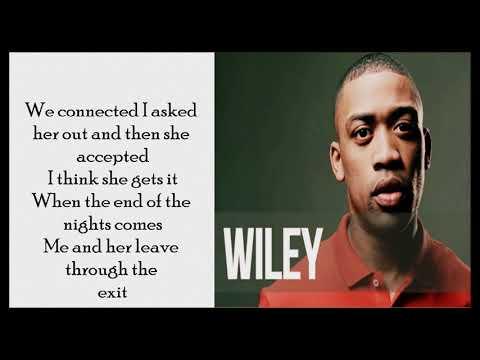 Wiley feat Angel & Tinchy Stryder - Lights On LYRICS
