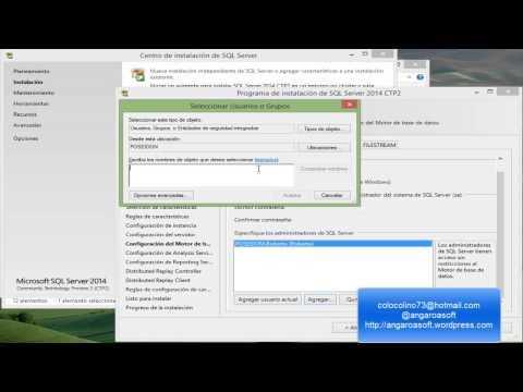 SQL Server 2014 - Instalando SQL Server 2014:freedownloadl.com  development, top, softwar, sql, backup, window, download, edit, free, laptop, develop, secur, busi, engin, 2014, server