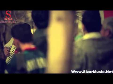 Shahryar (La Dwai Mn Ke ) New Clip