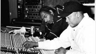 Snoop Dogg ft. Dr. Dre & D