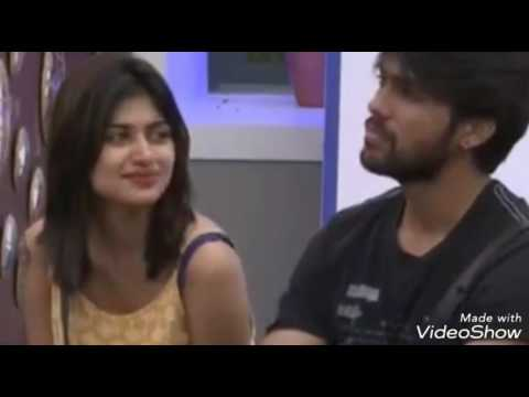 Aarav Kissed Oviya   Oviya Revealed It In Front Of Camera   BiggBoss   Bigg Boss Tamil   Updates