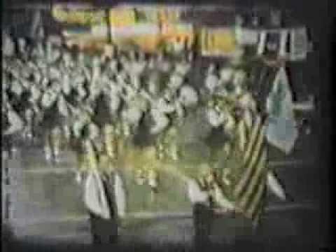 Vintage Indian Lake Video