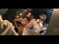 Ghazi full movie 2017 Telugu | making | latest telugu movies | Rana Daggubati