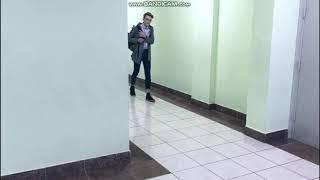 19 минут Джоди Пиколт Буктрейлер