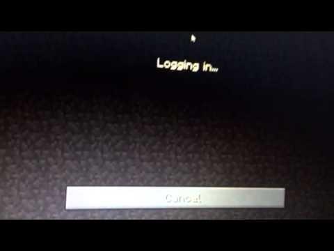 Minecraft Jailbreak Server Ip Youtube