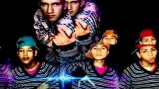 Los Nota Lokos-Mi Nena Facebook [Diciembre 2011] + Link De Descarga