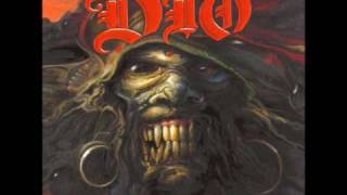 Dio - Otherworld/ Magica [Reprise]/ Lord of the Last Day [Reprise]