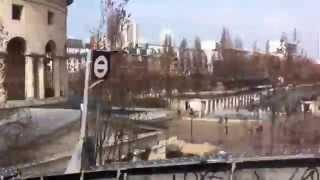 De Stalingrad à Jaurès