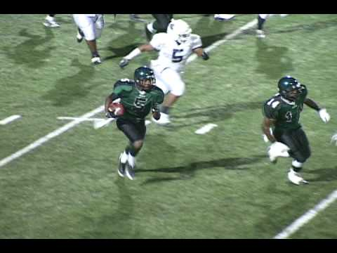 Kaiser High School Football Highlights 2008  Youtube. Phone Card International Calls. Oral Surgeon Roseville Ca Dentist In Carlisle. How Long To Become A Dental Hygienist. Dish Network Philadelphia Lan Traffic Monitor. Data Center Administrator Mail Filter Gateway. Strattera Non Stimulant Itunes For Free Music. Best Auto Home Insurance Norfolk Pest Control. Cable Street Family Practice
