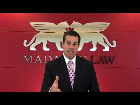 West Park Accident Attorneys of Madalon Law
