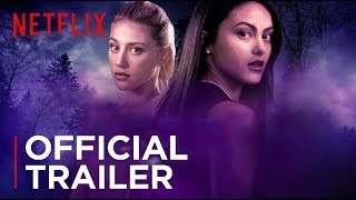 Riverdale: Season 3 | Trailer [HD] | Netflix (FM)