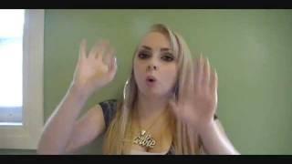 Video Diary 2: Toronto GHOST!