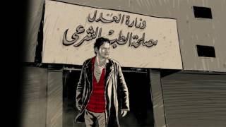 بالفيديو.. خالد أبو النجا ينافس على الأوسكار بـ«بائع البطاطا المجهول»