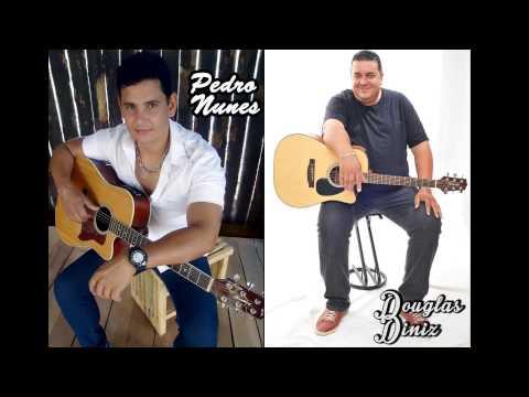 Pedro Nunes & Douglas Diniz - É sua a minha vida