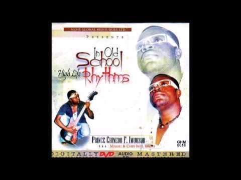 Chinedu Iwuozor and The 7 Stars International Band - Ifeoma