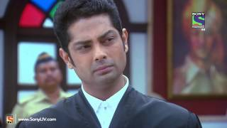Adaalat - Dhund Ka Rahasya - Episode 325 - 16th May 2014