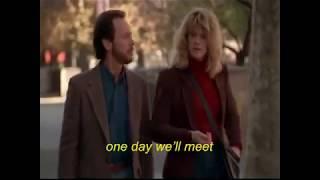 Смотреть клип Girl In Red - Maybe