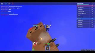 Roblox Person 299's Minigames Pt2