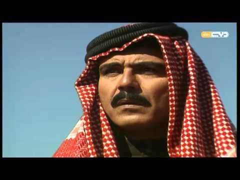 مسلسل جرناس و الخرسا حلقة 1 كاملة HD 720p / مشاهدة اون لاين