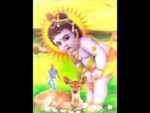 Krishna Das-Pilgrim Heart Full Album