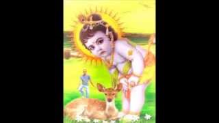 Krishna Das-Pilgrim Heart_Full Album