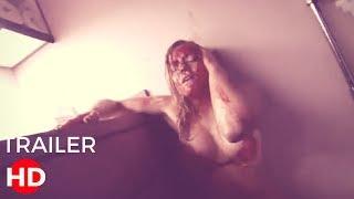 Video Bloodlust Zombies Trailer | Breaking Glass Pictures | BGP Indie Movie download MP3, 3GP, MP4, WEBM, AVI, FLV Februari 2018