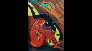 Mona Ragy Enayat (METAMORPHOSEN) Thumbnail