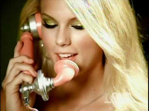 taylor-swift-mary's-song-(oh-my-my-my).wmv