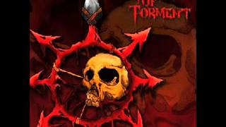 centuries of torment - The Chaos Elegy
