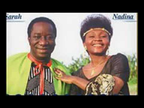 Download Tabu ley et Mbilia bel   Tonton Skol