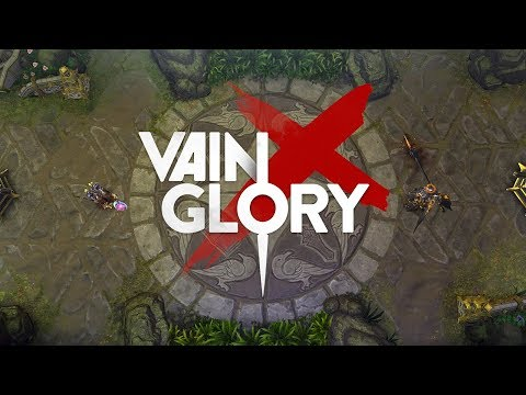 Vainglory - Apps on Google Play