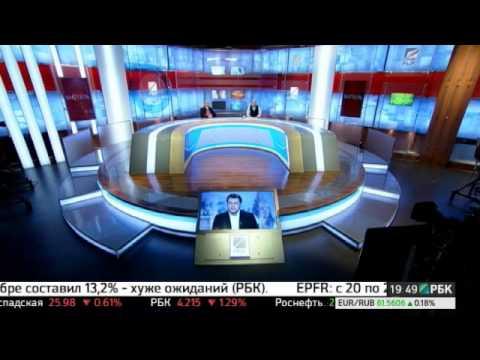 Программа Виттель.Продолжение.Путин дал интервью ТАСС