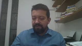 A disseminação e a universalidade do pecado | Programa Sã Doutrina