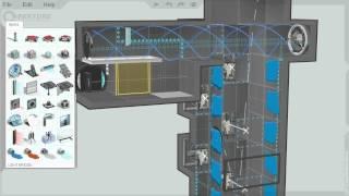 Гайд по конструктору карт Portal 2 В. Банникова