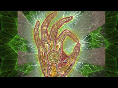 Light Saber(instrumental) x Mindz I