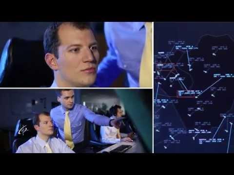 HungaroControl corporate video