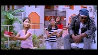 Telugu Comedy Songs - Every Morning I Beg - Railway Gate - Ali, Pruthvi, Pooja & Nikitha