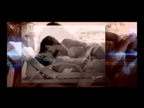 KamaSutra 20 Years of PleasureKaynak: YouTube · Süre: 8 dakika11 saniye