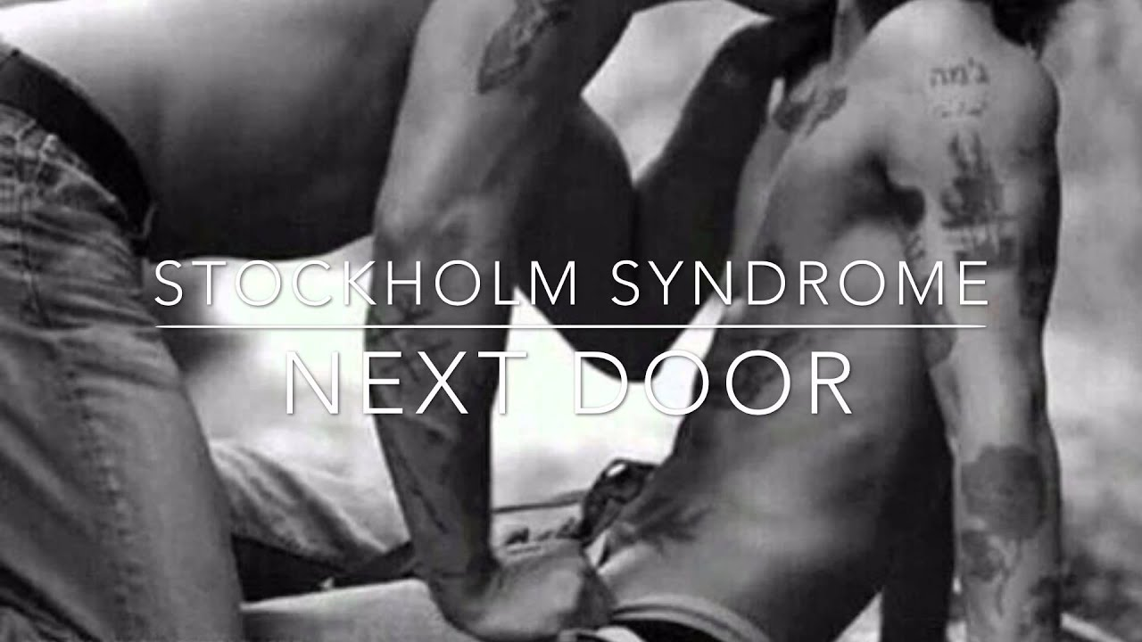 Stockholm Syndrome - One Direction // Next Door Edit  sc 1 st  YouTube & Stockholm Syndrome - One Direction // Next Door Edit - YouTube