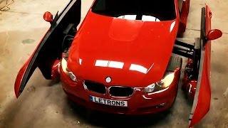 Новинки авто: трансформеры от BMW и Mercedes Автомобили будущего, самые ненормальные авто(Автомобиль будущего трансформер - Летронс. Это необычный концепт машины. Ненормальные авто - это новый..., 2016-12-20T16:00:04.000Z)
