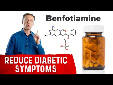 benfotiamine:-why-every-diabetic-should-take-it