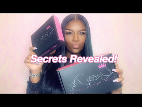 where-to-get-custom-boxes-and-bags-for-your-hair-business?-secrets-revealed!!!