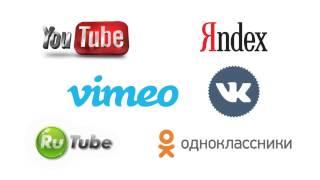 Как Заработать на Просмотре Коротких Видео с Ютуб Без Вложений?