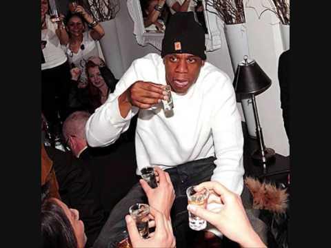 Bad Guy  Gucci Mane ft Lil Wayne Jay Z & Kanye West