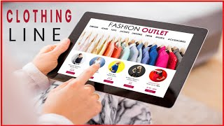 Clothing Line Business Plan | How to Write a Retail Clothing Business Plan