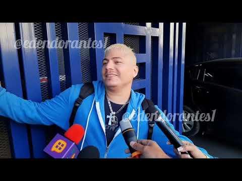 PAOLO BOTTI A TELEVISA CON MAGDA TRAS HUMILLACIONES EN TV AZTECA 😱😱